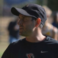 Coach Rose City Eric Dettman