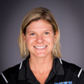 Duke Xc Coach Rhonda Riley