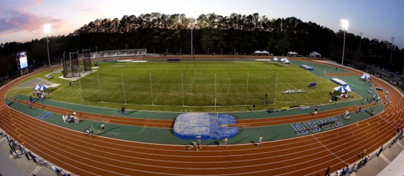 Duke-Track&Field-Camp-Feature