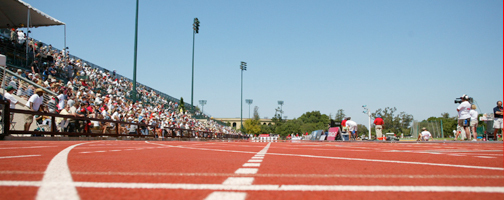 cobb_track_at_angell_field.jpg#asset:44019