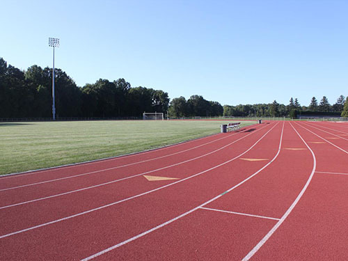 oberlin-fred_shults_field.jpg#asset:44071