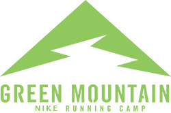 2018 Green Mt Logo Greenno Swoosh Web