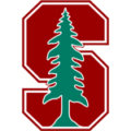 Stanford S With Tree
