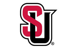Seattle University Logo 250X160