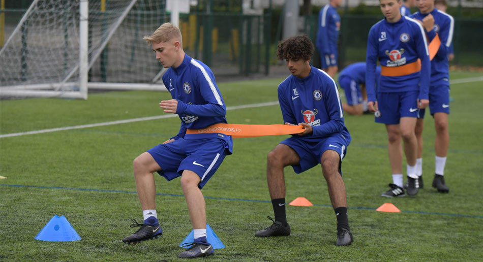 at Nike Soccer Camps. Gallery Cfc Pitches Gallery Cfc Band ... 8b7ba6f7f