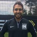 Player One Sf Coach Matthew Favela