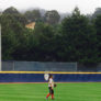 Cal Berkeley Softball Camp