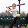 Nike Softball Camp Scrap Yard Gallery8