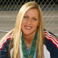 Nike Softball Camp Lori Mack Bio