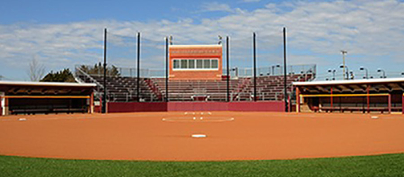 Salisbury Softball Field Facility Image 1