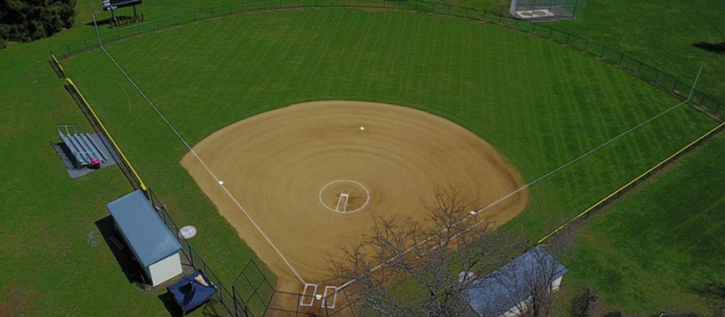 Sb Facility Suny Cobleskill Fighting Tiger Stadium