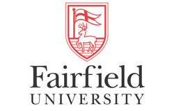 Fairfield University Logo1