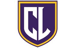 Nike Softball Camp Cal Lutheran Logo1