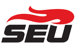 Nike Softball Camp Seu Logo