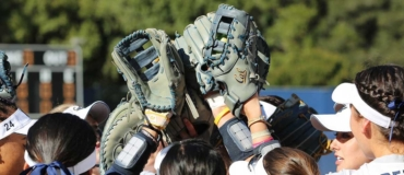 Sbal Cal Winter Showcase Gloves Up