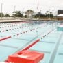 San Diego State Swim Camp Aquaplex