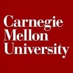 dc58c1754a Nike Swim Camp at Carnegie Mellon University