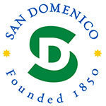 San Domenico School 250X160