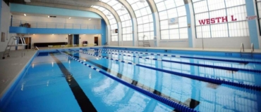 Swim camps nike sports camps ussc - Stamford swimming pool opening times ...