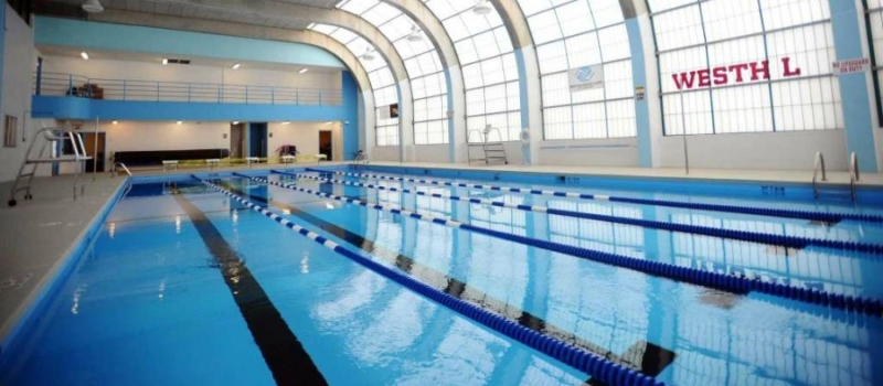 Nike peak performance spring weekend swim clinic greenwich ct - Stamford swimming pool opening times ...