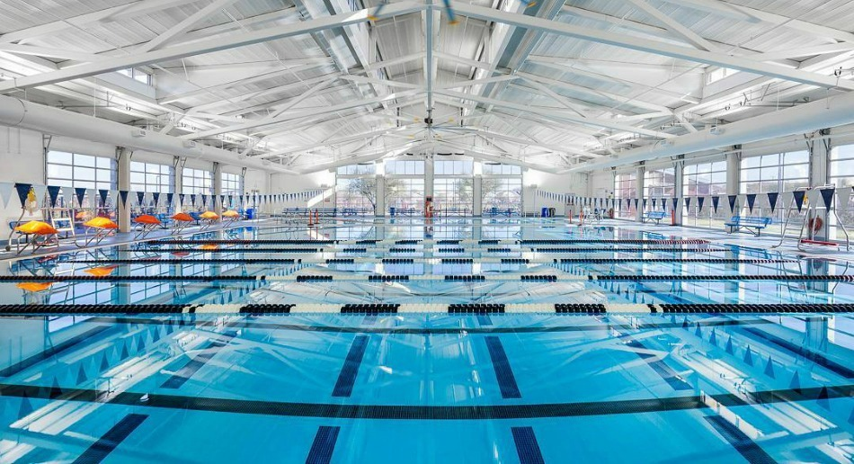 2d7f1c8e9af ... Aquatic Springs Indoor Pool Las Vegas Nv Peak Performance Swim Camp ...