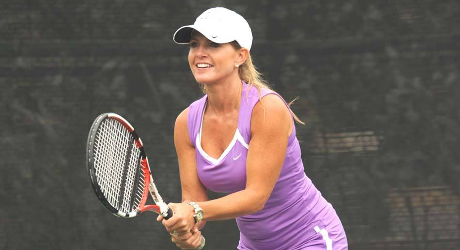 tennis players pictures womens Amateur