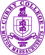 Curry College Tennis Camp