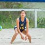 Cal Beach Volleyball Camps Ready Pass