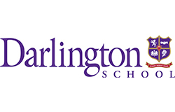 Darlington School Logo