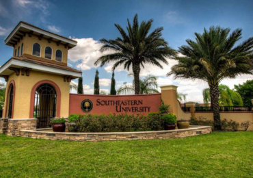 Nike Volleyball Camps Southeastern University News