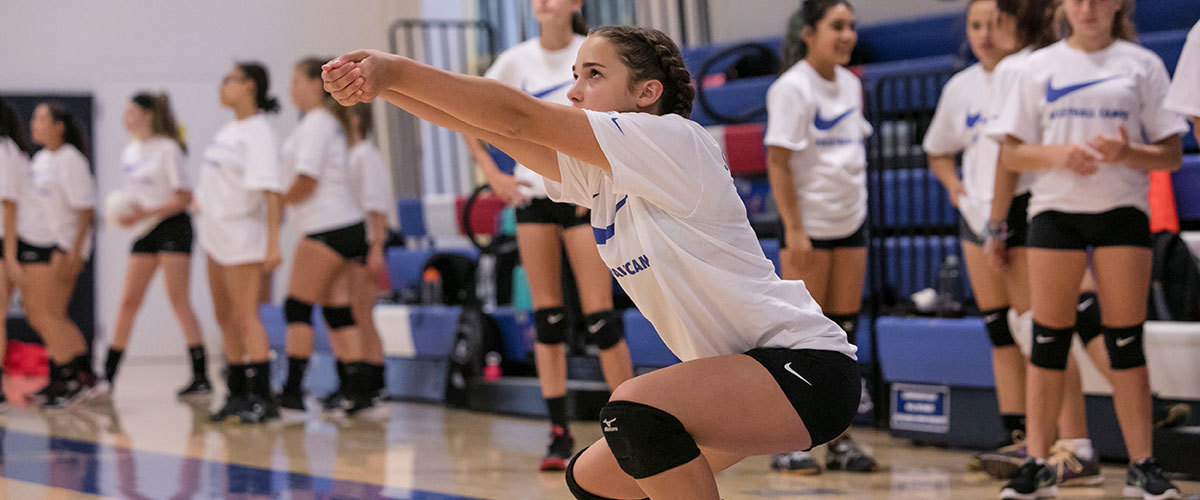 Volleyball Feature News 1200X500 1