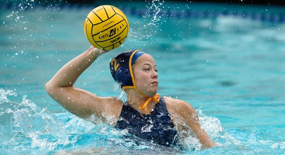 04a7ce9f4d1 Cal Girls Winter Water Polo Camp