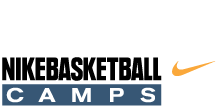 B Ball Web Logo