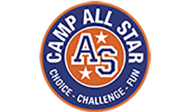 TYPE: Camp All-Star Hockey Overnight
