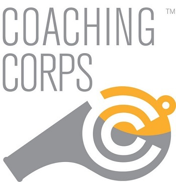 Coaching Corpslogo