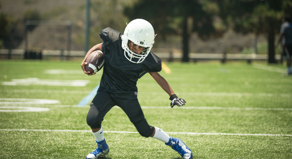 75b2ced4b Contact Football Camp Lake Forest College
