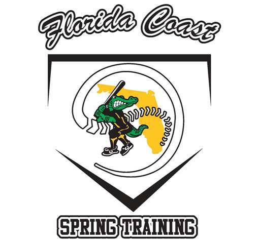 Fl Coast Spring Training1