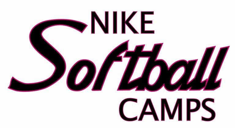the nike softball camp at gettysburg college is close to selling out rh ussportscamps com Nike Logo Wallpaper Nike Softball Wallpaper