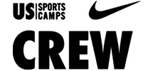 Nike Crew Camps Header Sport