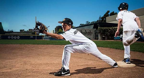 US Sports Camps Announces Nike Baseball Camps' 2015 Lineup. Nike Baseball  Camp 2014 News