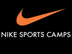 Nike Sports Camps 3