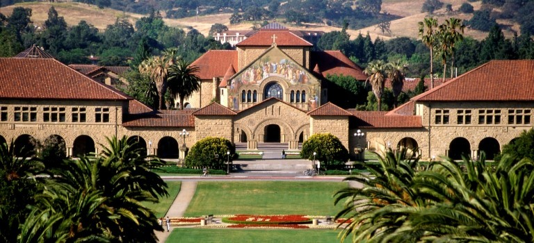 Stanford lacrosse fall 5v5 and prospect clinic - San jose state university swimming pool ...