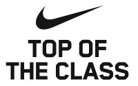 Top Of The Class Logo 200X125