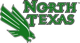 Unt Eagle Double 2 Color