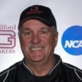 Dennis Shores Nike Softball Camps