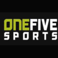 One Five Sports Logo