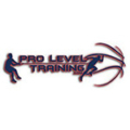Pro Level Training Staff