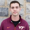 Tim Obrien Vt Mens Lacrosse Camp