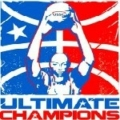 Ultimate Champions Basketball