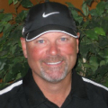 Nike Golf Camp Mike Major Torrey
